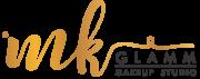MK Glamm Makeup Studio & Academy